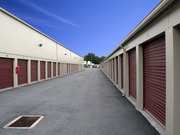Susquehanna Valley Self Storage - 625 Lowther Rd Lewisberry, PA 17339
