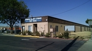 Atwater Security Storage - Self-Storage Unit in Atwater, CA