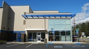 West Coast Self-Storage Santa Clara - Self-Storage Unit in Santa Clara, CA
