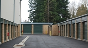 College Point Storage - Self-Storage Unit in Lacey, WA
