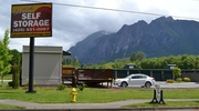 Eastside Self Storage - 1410 Boalch Ave NW North Bend, WA 98045