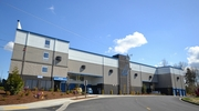 Sound Storage of Lynnwood - Self-Storage Unit in Lynnwood, WA