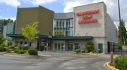 Marymoor Self Storage - 6065 E Lake Sammamish Pkwy NE Redmond, WA 98052