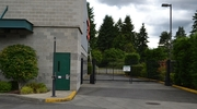 Marymoor Self Storage - Self-Storage Unit in Redmond, WA