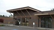 Midland Self Storage - 1802 112th St. E. Tacoma, WA 98445