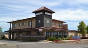 North Plains RV and Self Storage - 29785 NW West Union Rd. North Plains, OR 97133