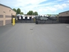 North Plains RV and Self Storage - Self-Storage Unit in North Plains, OR