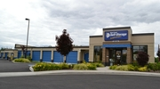 West Coast Self-Storage of Padden Parkway - 8006 NE 72nd Avenue Vancouver, WA 98665