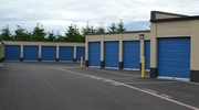 West Coast Self-Storage of Padden Parkway - Self-Storage Unit in Vancouver, WA