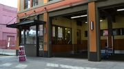 Rose City Self Storage & Wine Vaults - 111 SE Belmont Street Portland, OR 97214