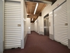 Rose City Self Storage & Wine Vaults - Self-Storage Unit in Portland, OR