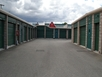 SafeGuard Self Storage - Self-Storage Unit in KENT, WA