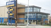 West Coast Self-Storage San Pedro - 1305 N Gaffey St. San Pedro, CA 90731