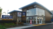 West Coast Self-Storage Costa Mesa - 2059 Harbor Blvd Costa Mesa, CA 92627
