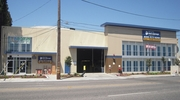 West Coast Self-Storage San Jose - 421 Lincoln Avenue San Jose, CA 95126