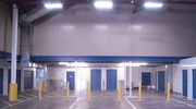 West Coast Self-Storage San Jose - Self-Storage Unit in San Jose, CA