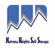 Natrona Heights Self Storage - 896 Veterans Lane Natrona Heights, PA 15065