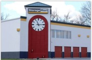 StorageMart - Self-Storage Unit in Plymouth, MN