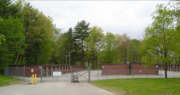 Hopedale Storage - Self-Storage Unit in Milford, MA