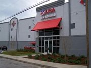USA Self Storage - 1217 SW 1st Ave Ft. Lauderdale, FL 33315