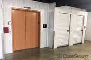 CubeSmart Self Storage - Self-Storage Unit in Rockwall, TX