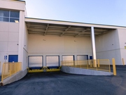 Storage Post - Garden City - 1000 Axinn Avenue Garden City, NY 11530