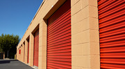 Foothill Mini Storage - Self-Storage Unit in Arcadia, CA