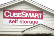 CubeSmart Self Storage - Self-Storage Unit in Raleigh, NC