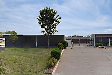 StorageMart - 1901 S Ankeny Blvd Ankeny IA 50023 & Storage Mart in Ankeny IA near S Ankeny Blvd