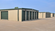 StorageMart - Self-Storage Unit in Gardner, KS