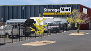 StorageMart - Self-Storage Unit in Kansas City, KS