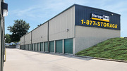 StorageMart - Self-Storage Unit in Pleasant Valley, MO