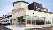 StorageMart - Self-Storage Unit in Overland Park, KS