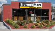 StorageMart - 6600 Hickman Rd Windsor Heights, IA 50324