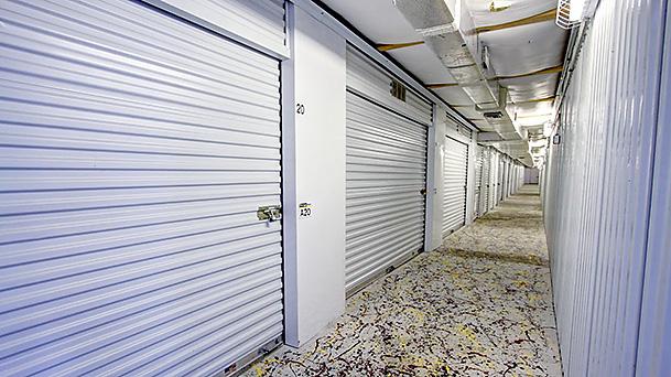 Storage Mart In Key West Fl Near 3rd St