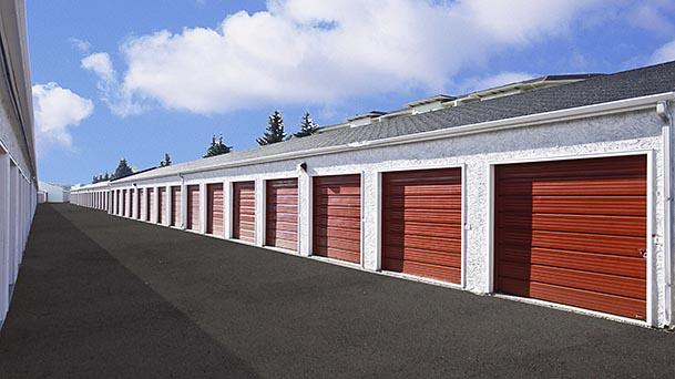 Incroyable StorageMart   West Des Moines, IA 50265