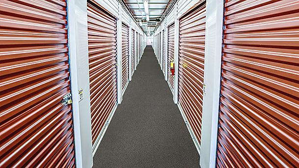 StorageMart   West Des Moines, IA 50265