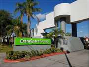 Extra Space Storage - Self-Storage Unit in Delray Beach, FL