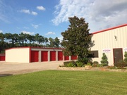 Cypress Creek Storage, LLC - 15420 Telge Rd. Cypress, TX 77429