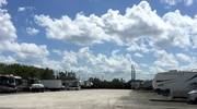 Storage King USA - Ft. Myers Rt. 80 - 11351 Palm Beach Blvd. Ft. Myers, FL 33905