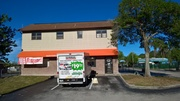 Northwest Orlando Self Storage - Self-Storage Unit in Orlando, FL