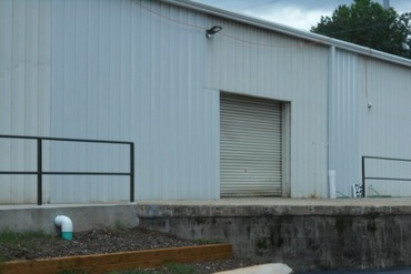 A Perfect Storage - 1115 Tanner Road Taylors, SC 29687
