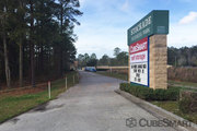 CubeSmart Self Storage - Self-Storage Unit in Ridgeland, SC