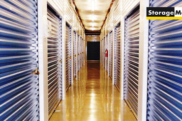 2811699_medium_storagemart_ihles_rd_lake_charles_storage_units