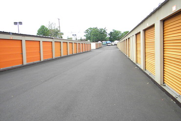 422 Spacemall Storage - 66 Brower Avenue Phoenixville, PA 19460