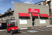 Ace Self-Storage - 4635 N Broadway Boulder, CO 80304
