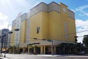 Safeguard Self Storage - 140307 - 800 West Flagler Street Miami, FL 33130