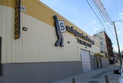Safeguard Self Storage - 190405 - 1112 E. Tremont Ave. Bronx, NY 10460