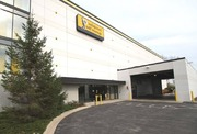 Safeguard Self Storage - 170104 - 1136 East Northwest Hwy Palatine, IL 60074