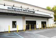 Safeguard Self Storage - 190204 - 950 Broadway Thornwood, NY 10594